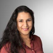 Berami- Businessporträts für Webseite
